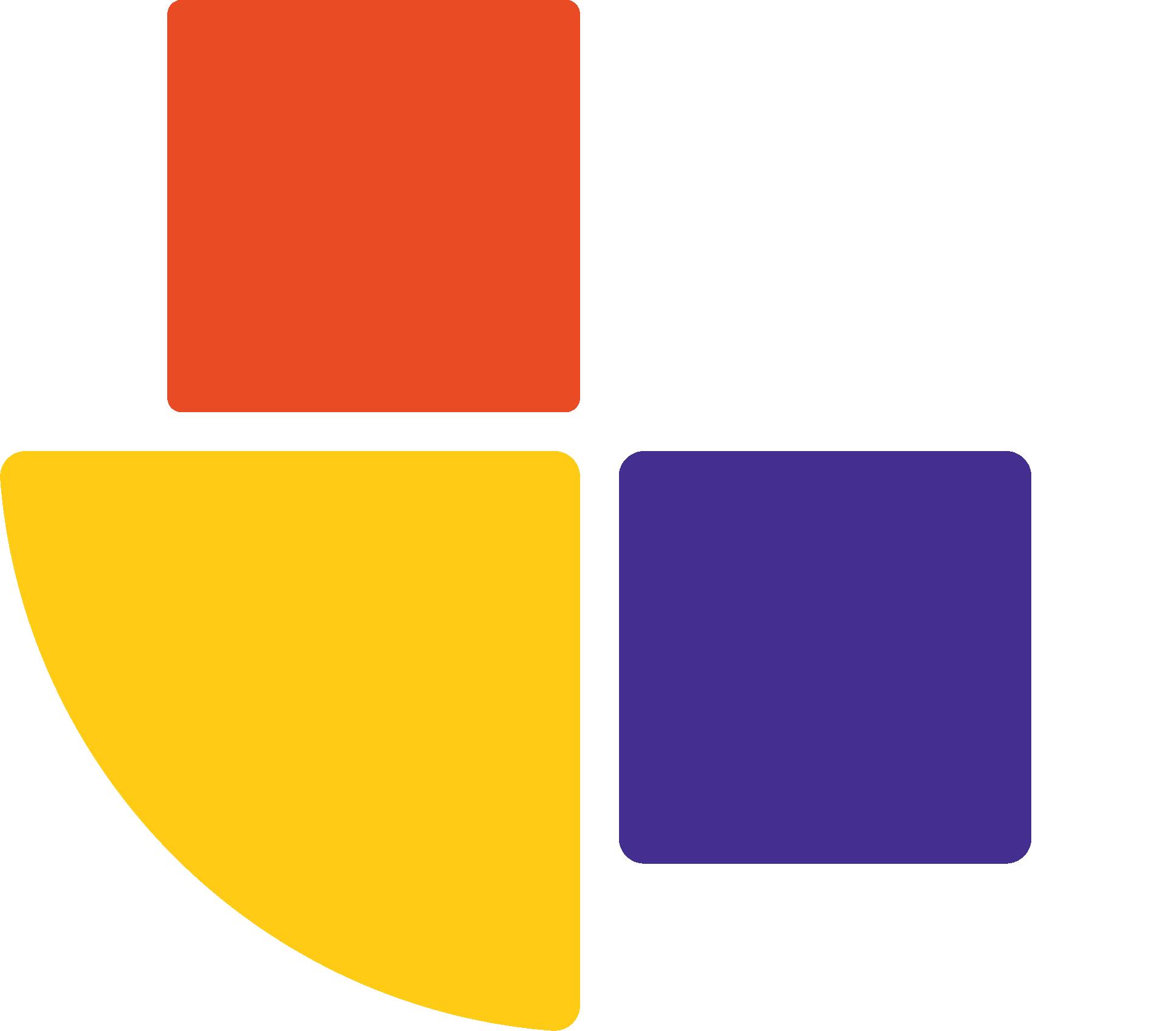 Ladybarn Community Hub
